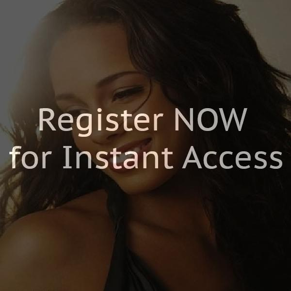 free chat rooms Geelong